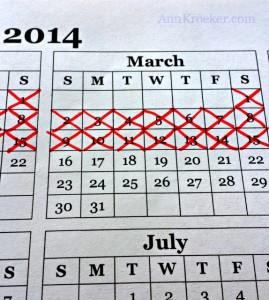 Seinfeld-Calendar-March-269x300