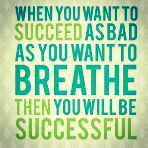 when-you-want-to-succeed