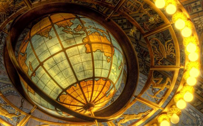 Zodiac_signs_Globe_and_signs_of_the_zodiac_047388_