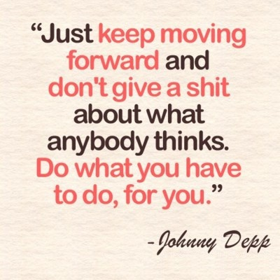 johnny-depp-positive-life-sayings