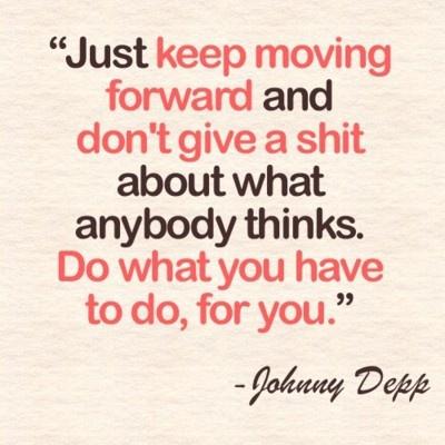 johnny-depp-positive-life-sayings
