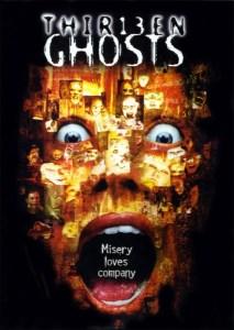 Thir13en-Ghosts-2001-movie-poster
