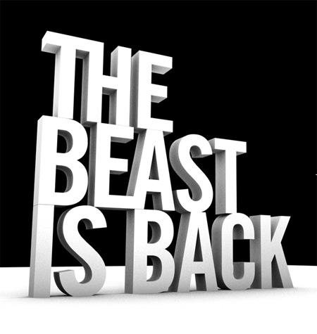 beast_4239746_lrg_5708503_lrg