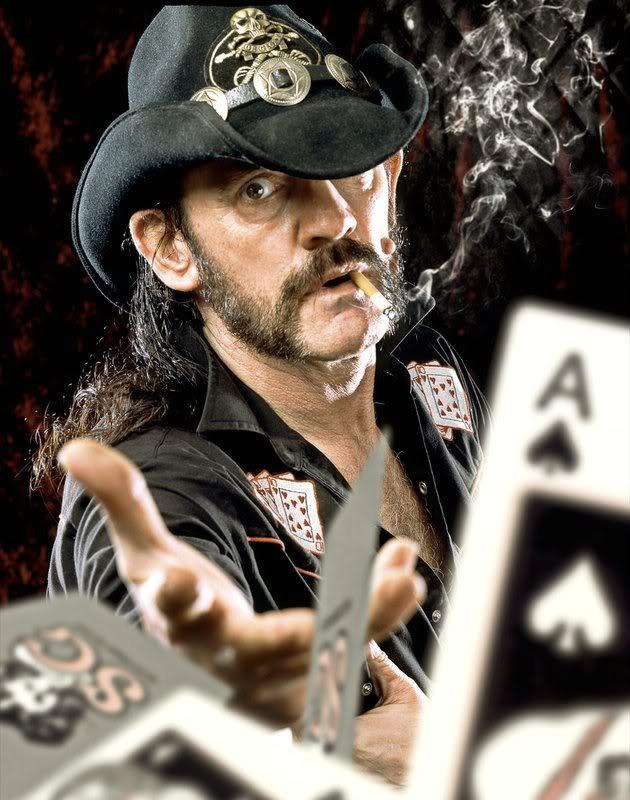 lemmy-ace-of-spades