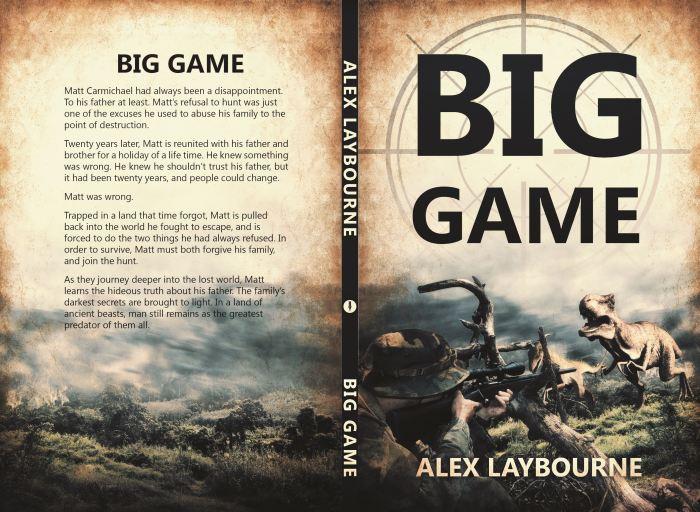Big Game.jpg