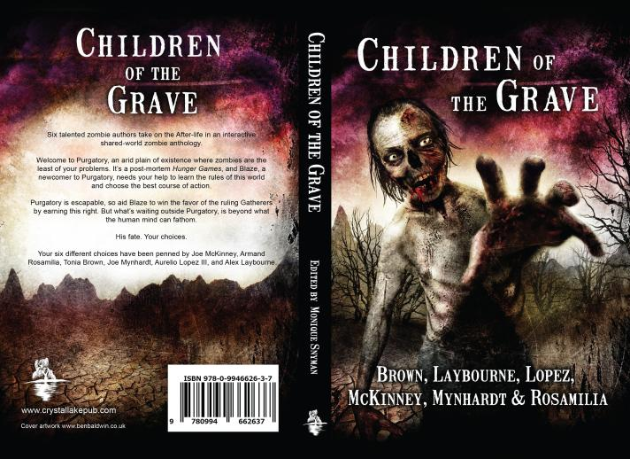 Children of the Grave.jpg