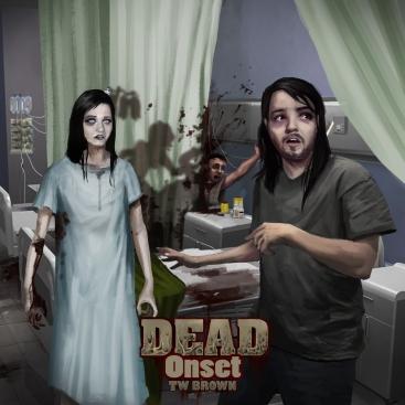 c11_dead_onset