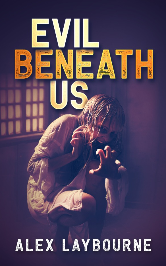 Evil_Beneath_Us_Cover