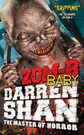 Zom-Baby